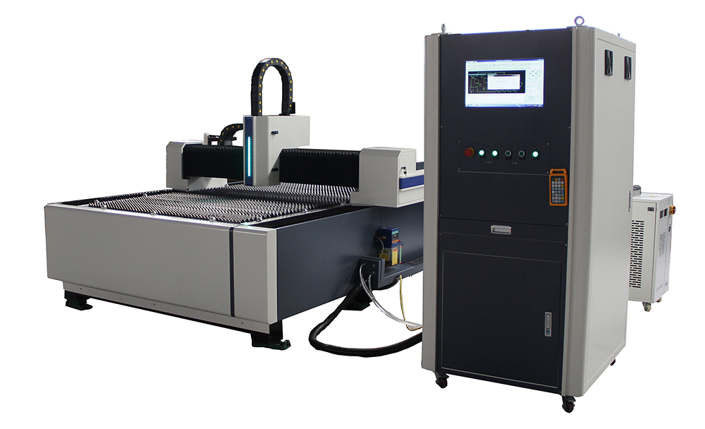 fiber laser cutting machine cnc.jpg